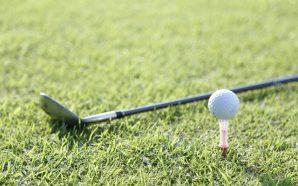 第4回香ゴルフコンペ開催のお知らせ